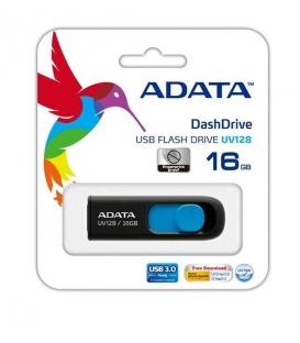 USB 3.0 Flash disk ADATA UV128 16 GB