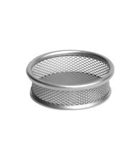 Kalíšok HY680225 na spinky strieborný ICO