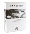 Kopírovací papier SKY SPEED A4 80g