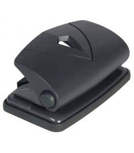 Dierovač RON 802 čierny