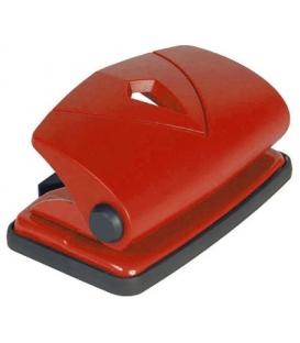 Dierovač RON 802 červený