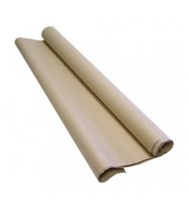 Papier baliaci šedák v rolke 100x300 cm, 90 g