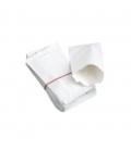 Lekárenské vrecká č. 3 - 7x100cm - 100ks