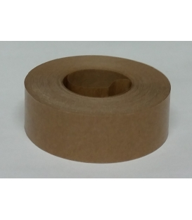 Lep. páska 20 mm x 25 m papierová