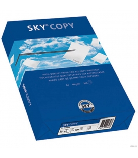 Kopírovací papier SKY COPY A4 80g