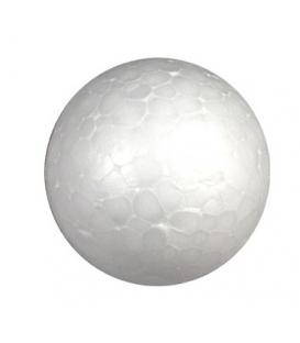 Gule polystyrénové 60 mm