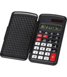 Kalkulačka vrecková 8-miest displej