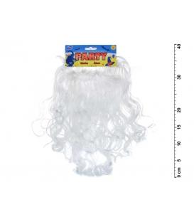 Mikulášska brada