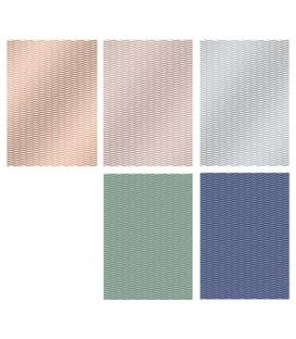 Papier baliaci Tredny Colours 100x70cm, 2ks