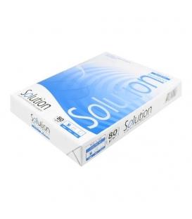 Kop. papier SOLUTION A4 80 g