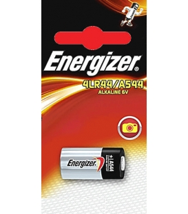 Batéria 4LR44/A544 6V alkalická Energizer