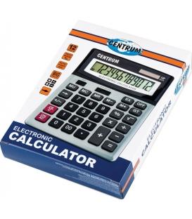 Kalkulačka stolová 16-miestny displej