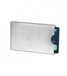 Plastové púzdro na RFID kartu 90 x 61 mm