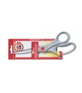 Nožnice KIN 9978/, 20.5cm
