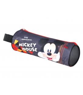 Peračník - púzdro s motívom Mickey Mouse
