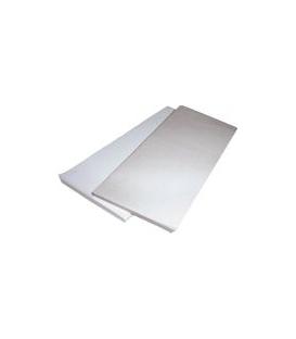 Čašnícke účtenky recyklované 7x14,8cm 80 list., 1ks