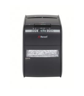 Skartovačka s priečnym rezom Rexel Auto+ 90X