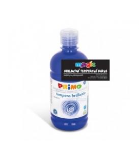 Temperová farba MAGIC modrá 500 ml