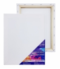 Maliarske plátno 40 x 50 cm