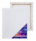 Maliarske plátno 15 x 15 cm
