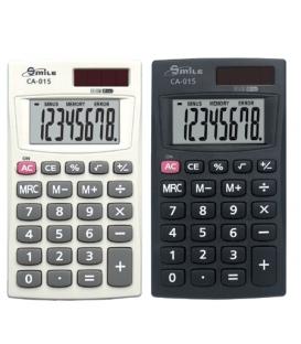Kalkulačka vrecková CA-015