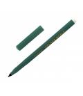 Popisovače COLOUR WORD vyprateľné ergo zelený 1,0 mm