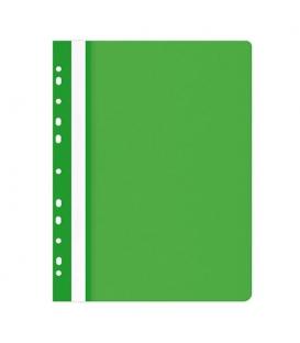 RZC plast euro zelený