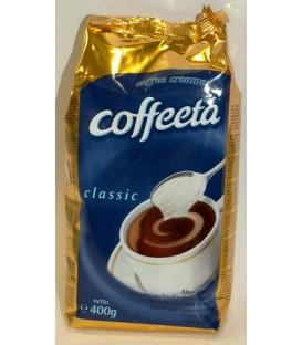 Smotana v prášku do kávy Coffeeta Classic 200 g