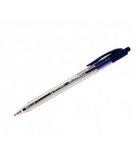Roller Slideball Clicker 2225/1 modrý 0,3mm