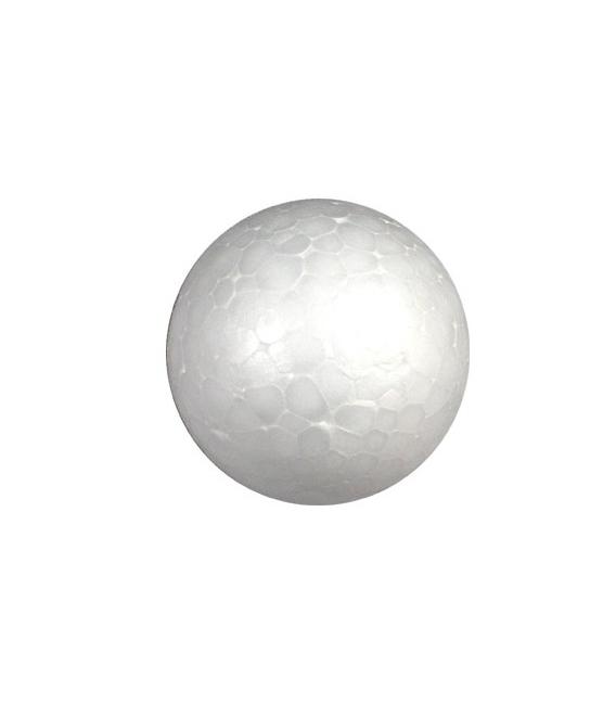 Gule polystyrénové 80 mm