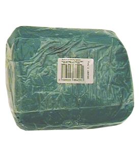 MODURIT zelený 250 g