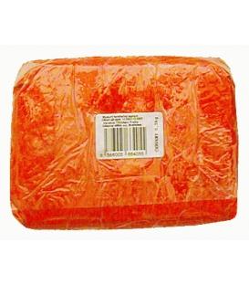 MODURIT červený 500 g