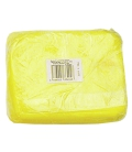 MODURIT žltý 500 g