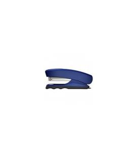 Zošívačka BOXER 200 modrá