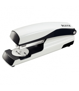 Zošívačka LEITZ NeXXt 55022001 perleťová biela