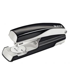 Zošívačka LEITZ NeXXt 55020095 čierna