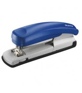Zošívačka LEITZ NeXXt 55020035 modrá