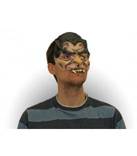 Maska - upír