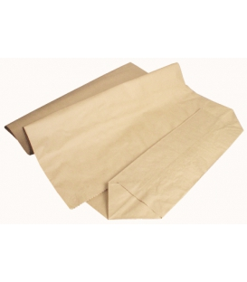 Vrece papierové 50 x 80 x 14 cm