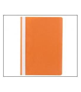 ROC plast oranžový