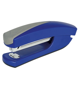 Zošívačka RON 710 modrá
