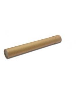 Tubus archívny valcový 100 cm