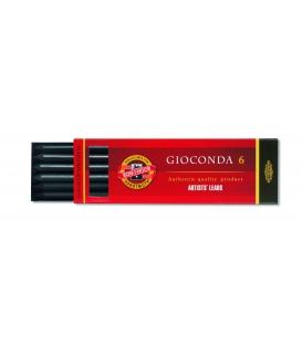 Tuha 4869 4PK/6 GIOCONDA