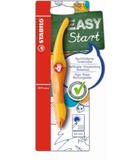 Pero Easy Original Start pre pravákov - žlté v BL