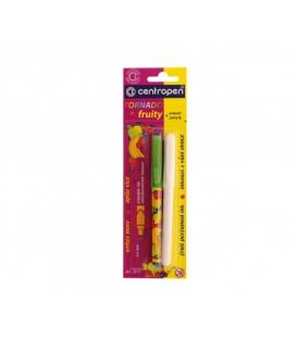 Roller 2675/2 TORNADO FRUITY + zmizík