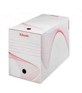 Krabica archívna 200 mm  128701  biela