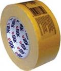 Lep. páska 48 mm x 25 m obojstranná kobercová