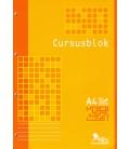 Blok 14104/3b CURSUSBLOK