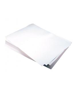 Ofsetový kartón A1/200 g