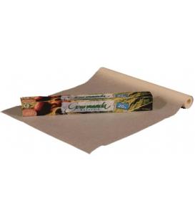 Desiatový papier v rolke, 38 cm x 20 m